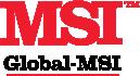 MSI Global-MSI
